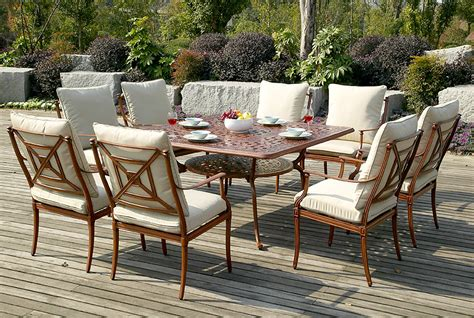 outdoor patio furniture toronto furniture mercial