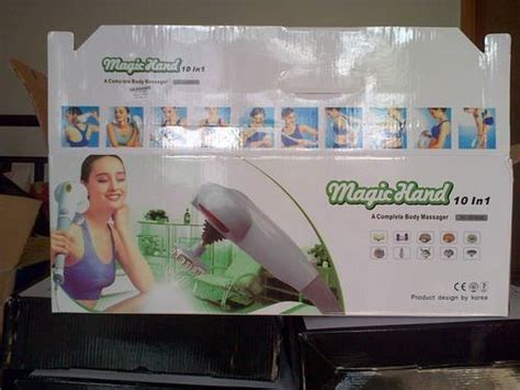 Alat Pijat Jmg 12 In 1 dinomarket pasardino alat pijat 10 in 1 like jmg advance merk magic massager