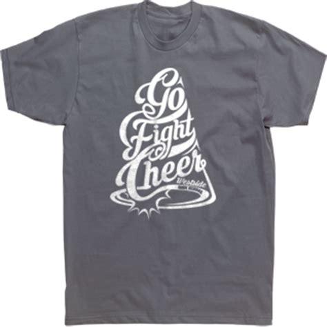 design a cheer shirt go fight cheer shirt google search cheer shirts