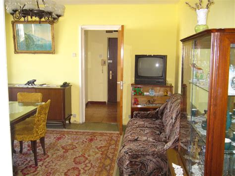 1 bedroom apartment in bucharest romania for rent on offering 3 rooms apartment for rent in bucharest flat