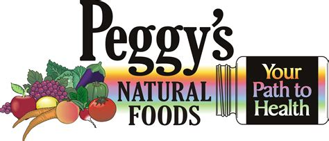 holistic food peggy s foods independent food retailers association