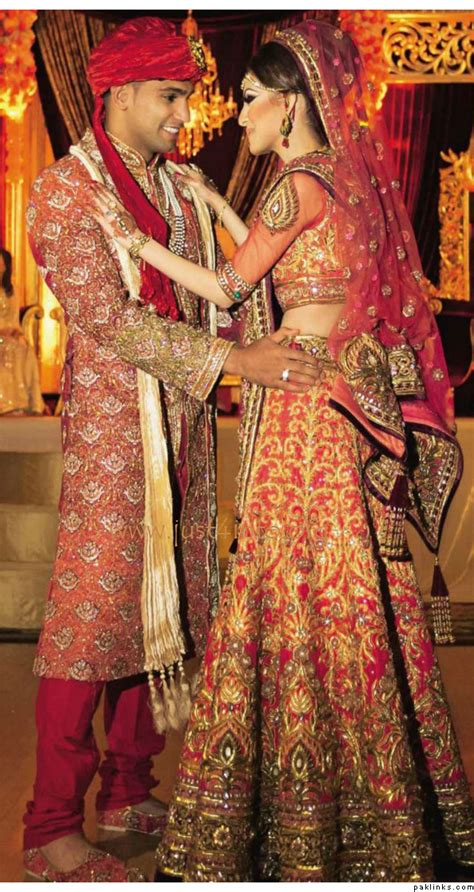 amir khan and faryal makhdoom wedding pictures aamir khan faryal makhdoom wedding pictures asian