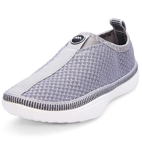 light athletic shoes gertop breathable ultra light athletic shoes alex nld