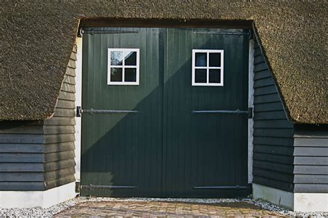 aluminium eingangst ren garage mieten aachen 28 images sale cap d ail quot