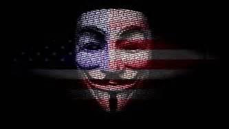 ð ð ð ð Anonymous Independence Day