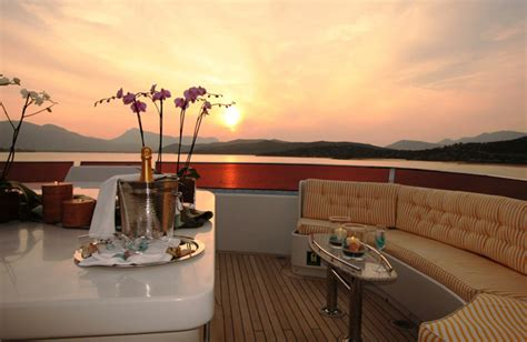 sunset grill boat tours sunset tours in antalya