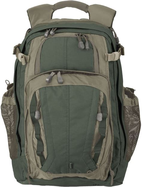 511 Series Outdoor 5 11 tactical covrt 18 backpack 56961