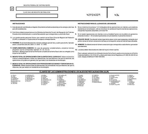 ley del infonavit 2015 pdf ley del isr 2015 pdf newhairstylesformen2014 com