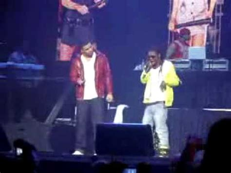 Ms Officer Lil Wayne by Lil Wayne Performing Quot Ms Officer Quot I Am Tour