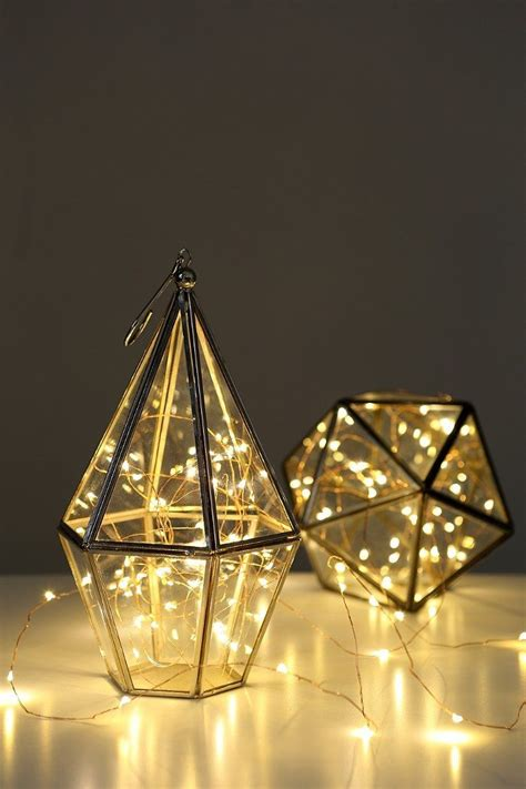 Diwali Inspired Decor Innovative Uses Of String Lights Where To Get String Lights
