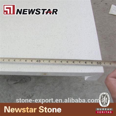 pre cut quartz countertop