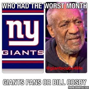 Funny Ny Giants Memes - new york giants memes 2015 image memes at relatably com