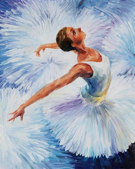 blue and white dance painting by georgeta blanaru face paints for sale face paints natural