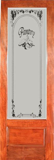 Pocket Doors With Glass Inserts Glass Pantry Door Pocket Doors With Glass Inserts