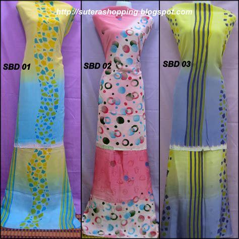 design baju untuk kain sutera sutera asli terengganu sutera lukis tangan 2 ogos