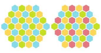 color pattern hex gamasutra herman tulleken s blog 20 fun grid facts hex