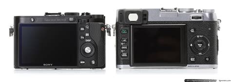 fuji x100s best price fujifilm x100s review digital photography review
