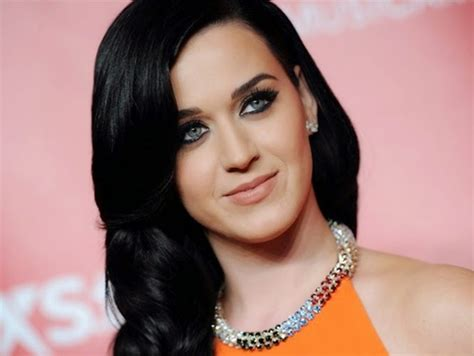 imagenes full hd de katy perry fotos de katy perry im 225 genes y frases