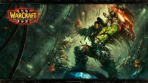 tutorial de warcraft iii reign of chaos rocky bytes como baixar e jogar warcraft 3 reign of chaos e se