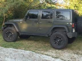 jeep wrangler unlimited lift kansas mitula cars