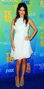 Tyras Fashion Misstep by Fashion At The Choice Awards The The Bad And