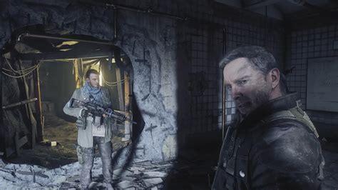 Bd Ps3 Homefront в новом видео homefront the revolution поделились деталями сюжета gamebomb ru