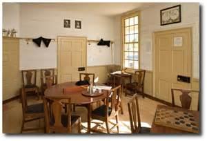 colonial primitive decorating ideas r charlton s