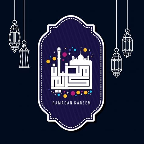 ramadan pattern vector free geometrical ramadan design background vector free download