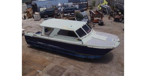 fishing boat for sale in australia powercat 2880 multihull for sale trade boats australia
