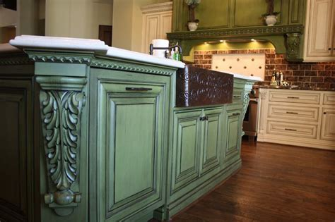kitchen cabinet onlays 17 best images about cabinet onlays on pinterest kitchen