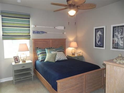 bedroom decorating and designs by lisa publicover interior