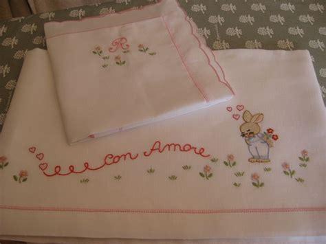 come fare un lenzuolino per culla oltre 25 fantastiche idee su lenzuolo per la culla su