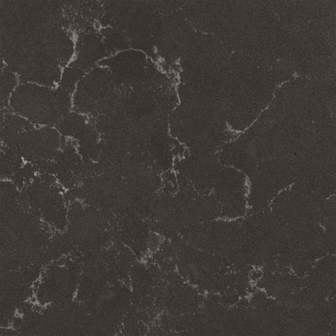 Kitchen Colors Ideas by Caesarstone Classico 5003 Piatra Grey