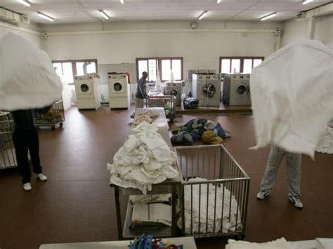 casa circondariale monza monza consiglieri comunali in visita al carcere cordatesa