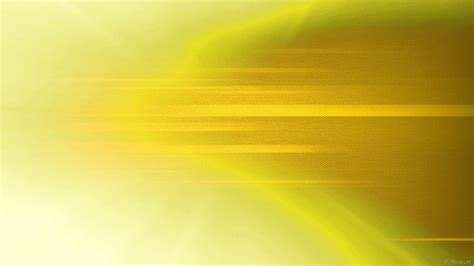 wallpaper gold and yellow yellow wallpapers barbaras hd wallpapers