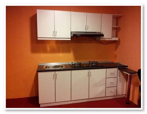 Kabinet Dapur Minimalis tips agar jangan salah membeli model kabinet dapur
