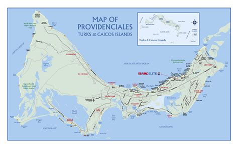turks and caicos world map maps of turks and caicos islands map library maps of