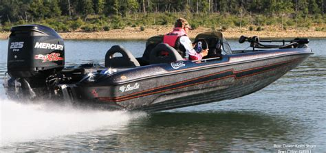 bass cat boats cougar research 2015 bass cat boats cougar advantage on