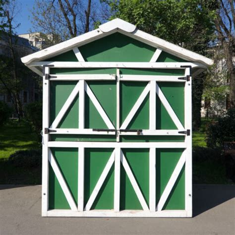 buy   storage shed ebay