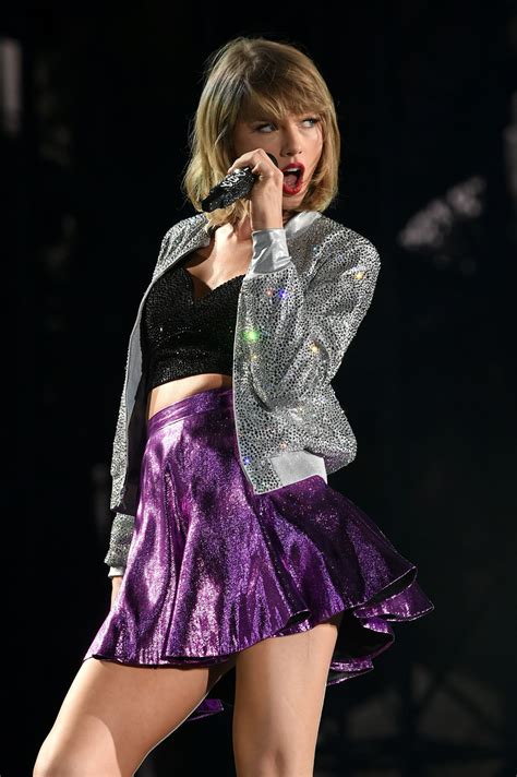 taylor swift concert july 14 taylor swift performing in philadelphia june 2015