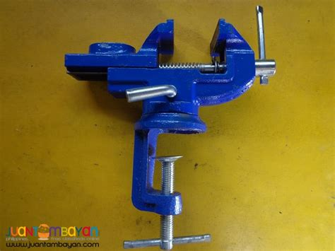 buy bench vise bench vise mini 5cm iron steel gato electronicworks