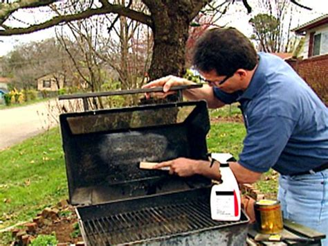 how to install a grill unit with thin stone veneer and a grills diy