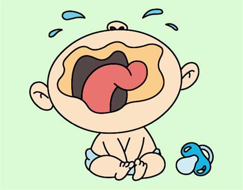 imagenes de bb llorando 191 qu 233 es el trastorno del v 237 nculo
