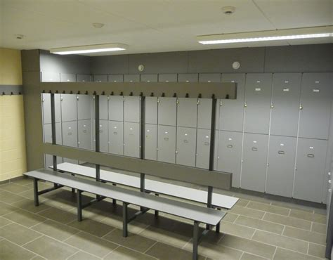 lockers benches lockers benches foris solutions