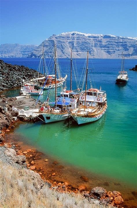 boat prices from athens to santorini 25 best ideas about santorini tours on pinterest greece