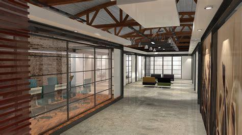 interior design concepts office interior design concept exle