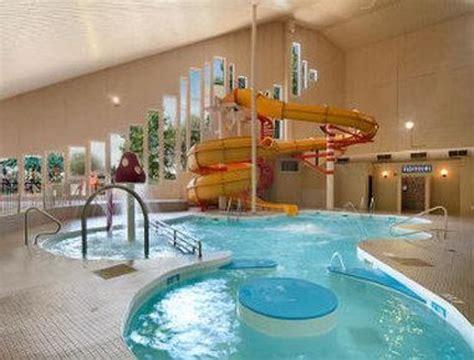 Backyard Vacations Pools Medicine Hat Medicine Hat Tourism And Travel Best Of Medicine Hat
