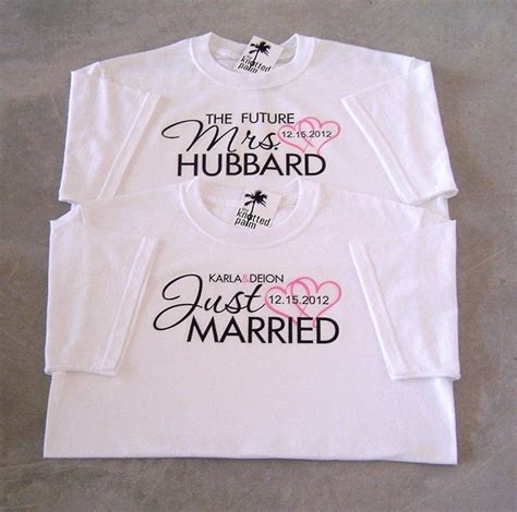 pattern shirt to wedding 102 best bridal bachelorette party t shirts images on