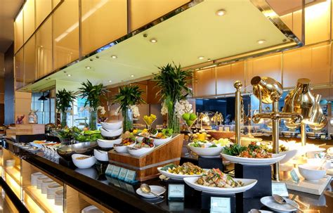 new year lunch hotel sathorn restaurants dining at eastin grand hotel sathorn