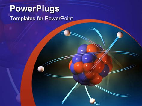ppt templates for nuclear powerpoint templates nuclear choice image powerpoint